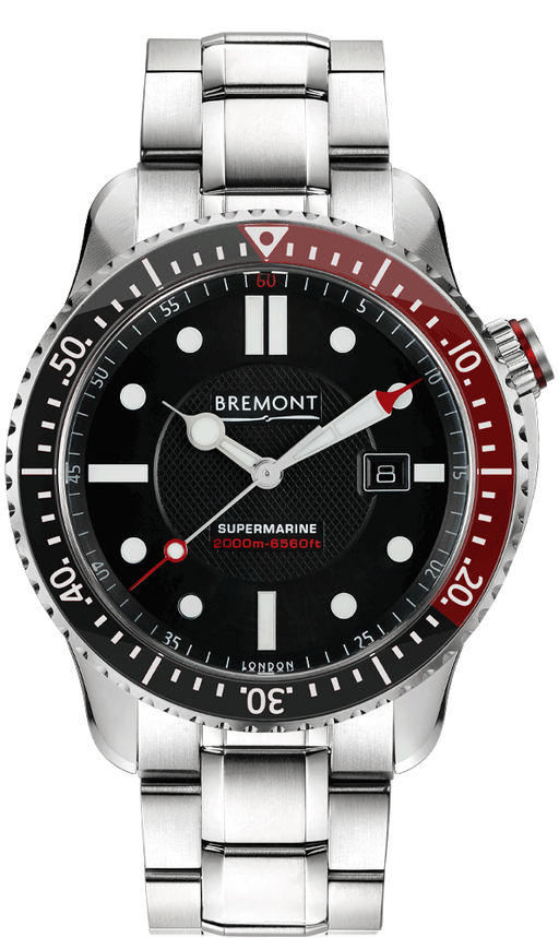 Bremont-s2000-front-red-bracelet copy
