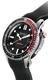 Bremont-s2000-red