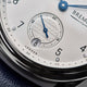 Bremont Limited Edition SS Lifestyle 1
