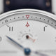 Bremont Limited Edition SS Lifestyle 3