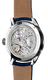 Bremont Supersonic Limited Edition WG Back