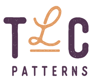 TLC Patterns