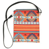 (Wholesale) Thunderbird Crossbody Purse