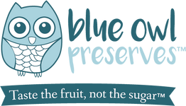 Blue Owl Preserves