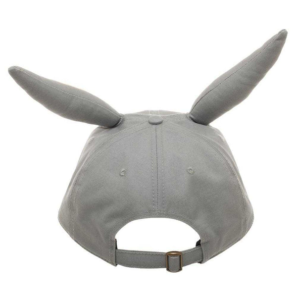 Bugs Bunny Cosplay Looney Tunes Hat Bugs Bunny Accessories - Looney Tunes Cosplay Bugs Bunny Hat - shopcontrabrands.com