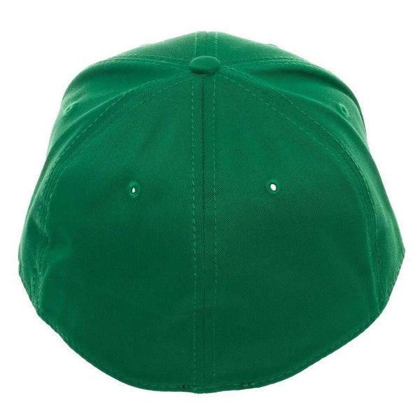Luigi Cosplay Hat Luigi Accessories Mario Brothers Cosplay - Luigi Hat Luigi Cosplay - shopcontrabrands.com