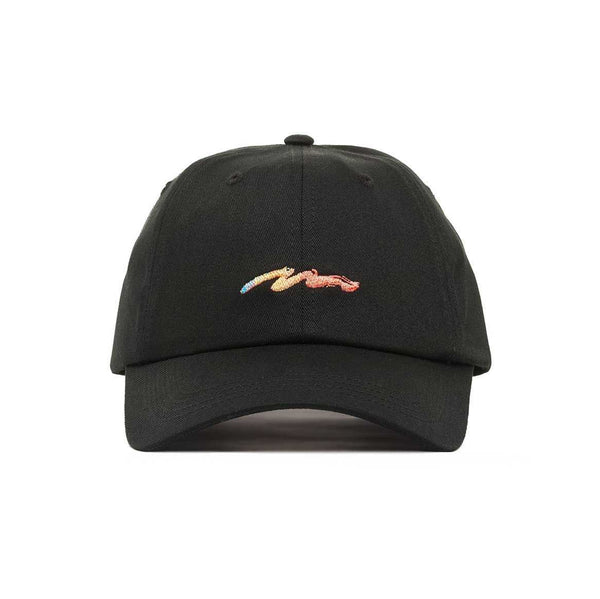 Comfortable Embroidered MS Paint Dad Hat - Baseball Cap / Baseball Hat - shopcontrabrands.com