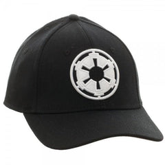 Star Wars Imperial Flex Cap | shopcontrabrands.com