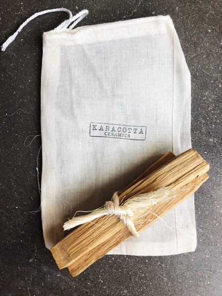 Palo Santo Bundle | shopcontrabrands.com