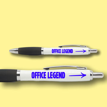 OFFICE LEGEND PEN pens BanterKing 1 PEN