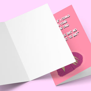 Vicky Birthday Card Stationery Prodigi