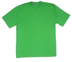 Reebok Cotton Tee Super green (M)