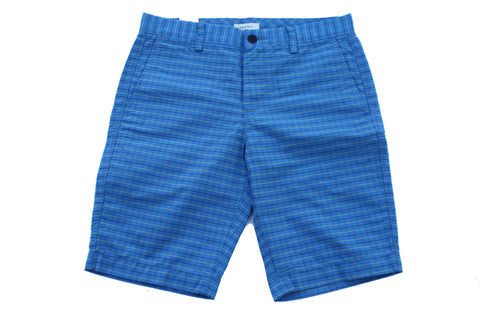 Fossil Fletcher Modern Men's Shorts