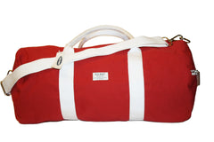 Old Navy Canvass Duffle Bag