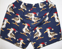 Hollister Boxer Shorts - Christmas