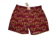 Hollister Boxer Shorts