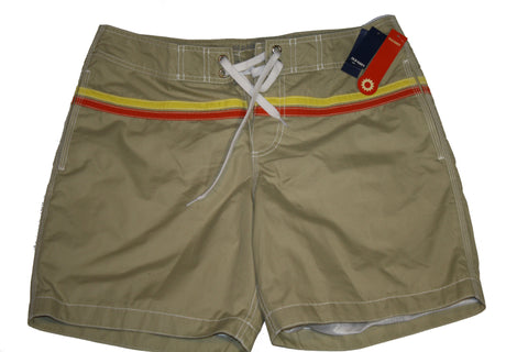 Old Navy Board Shorts - Khaki
