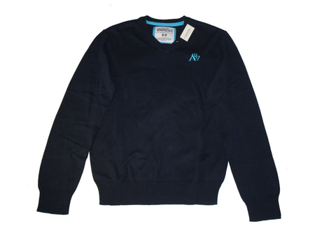 Aeropostale Men's Sweater BL