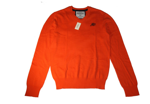 Aeropostale Men's Sweater OR