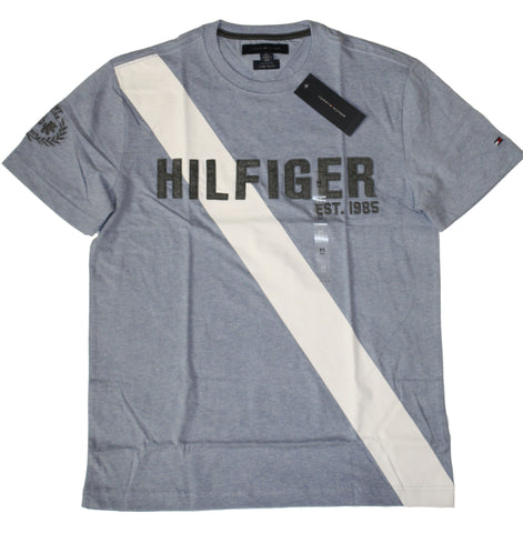 Tommy Hilfiger Est. Light Blue