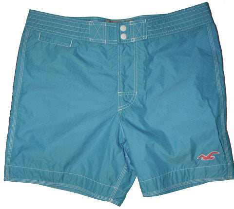 Hollister Summer Swimear Collection