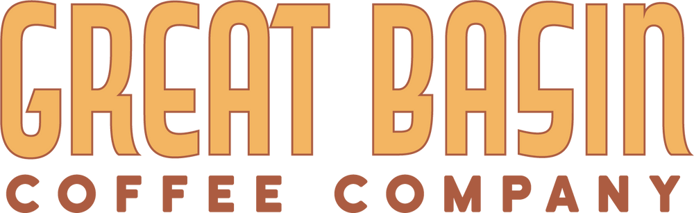 Great Basin Coffee Company