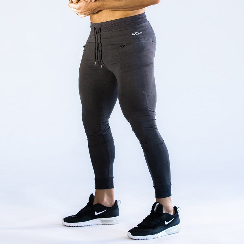 New Arrival Men's Gym Workout Joggers