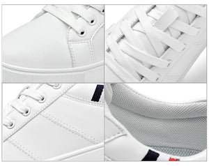 Amazing Breathable Resistant Casual Shoes