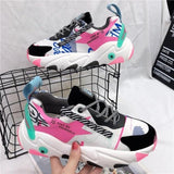 HOT New Arrival fashion female vulcanize shoes
