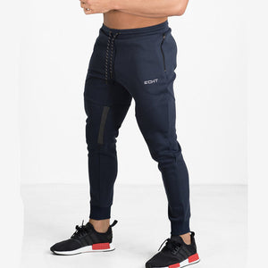 Amazing Men's Fitness Workout 2-Pieces Set (Hoodie and/or Pant)