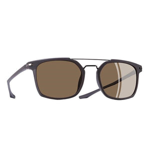 Classic Polarized Sunglasses Men - AF80918