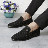 Wonderful Men's Casual Shoes