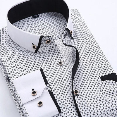 Clothing & accessories for Men & Women - Your Elegance Advisor
