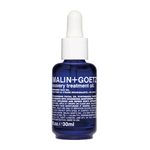 Recovery Treatment Oil - 30ml