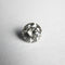 0.50ct 5.02x4.99x3.10mm Round Brilliant 18357-02
