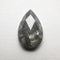 1.52ct 10.19x6.69x2.80mm Pear Rosecut 18364-07