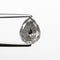 1.43ct 8.26x6.36x4.16mm Pear Brilliant 18554-02
