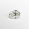 1.02ct 7.39x5.55x3.69mm Oval Brilliant 18668-02