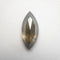 1.33ct 11.06x5.03x3.25mm Marquise Double Cut 18708-12
