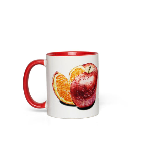 Freakonomics (Mugs)