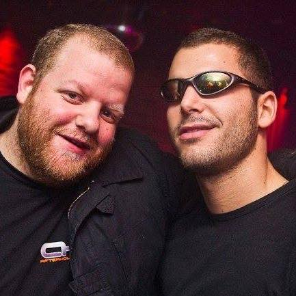 Bargz' Gearing up to Perform at the Trance Unity Rave in Loving Memory of His Best Friend