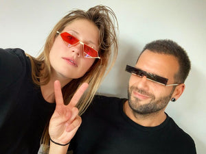 [Must-Watch] Charlotte de Witte Is Going B2B With Enrico Sangiuliano Today