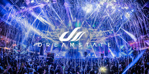 Insomniac Is Bringing Dreamstate to Your Home Tonight