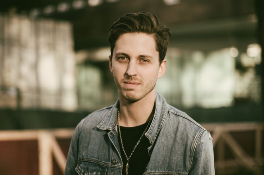 Ekali Cancels Show Due to Alleged Assault by Security Guards in St. Louis