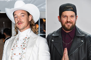 Dillon Francis & Diplo Are Gearing up to DJ a Virtual Prom This Weekend