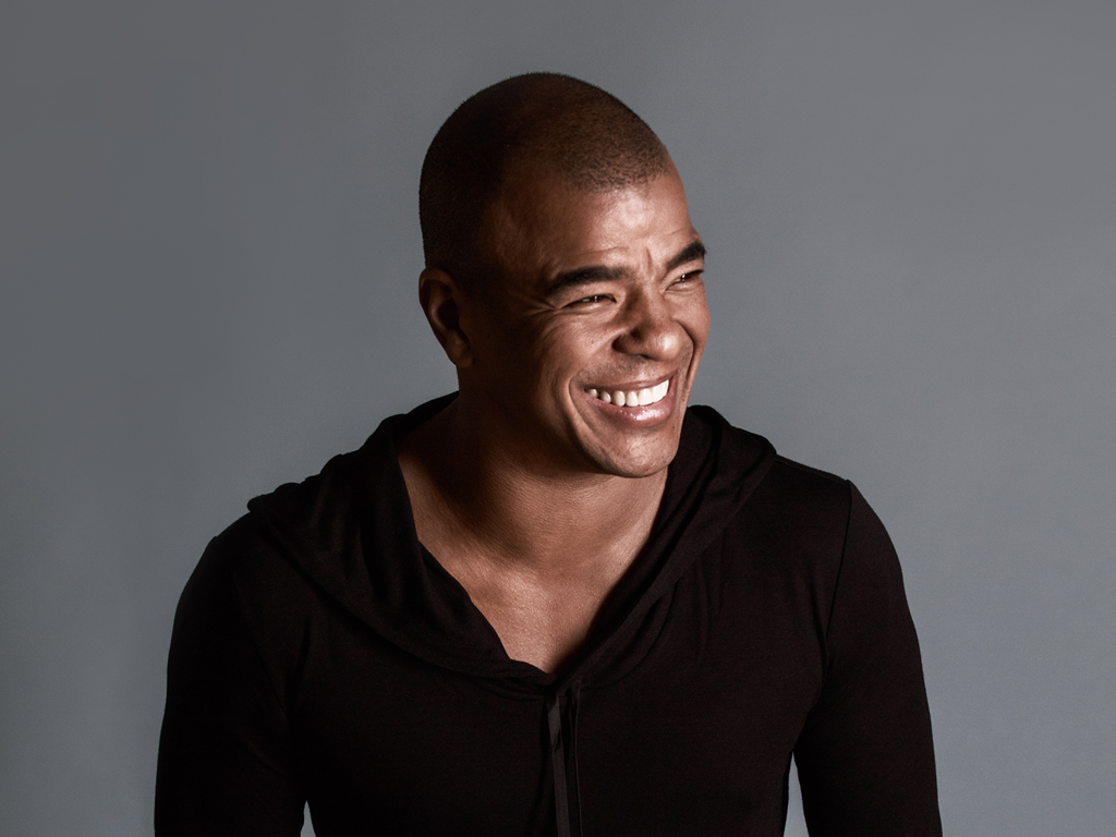[Breaking News] Erick Morillo Has Passed Away