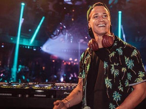 Kygo Confirms 3rd Album Is Finished and New Single Will Drop Friday