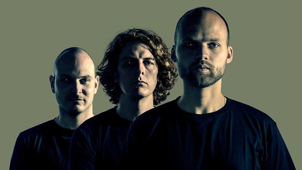NOISIΛ Confirmed to Headline Rampage Festival for Final Farewell Tour