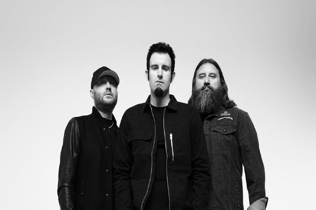 Pendulum Trinity Billed To Perform at Rampage Festival 2020