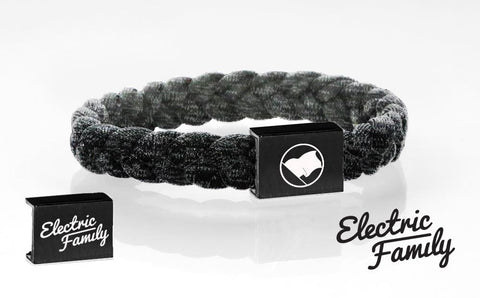 TFG x Electric Family Bracelet